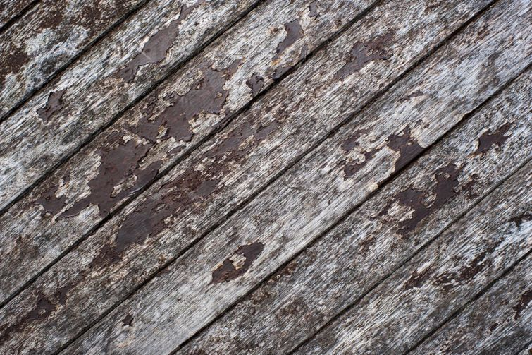 Here are the best and most durable deck materials.